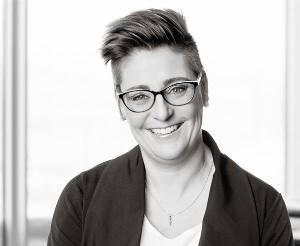 Jennifer Miron de Torrus