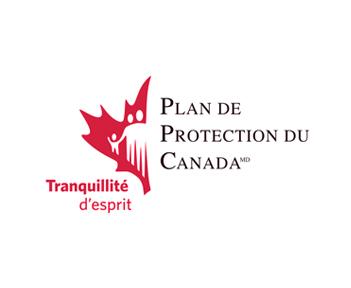 Plan de protection du Canada
