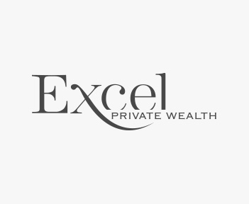 Excel private wealth