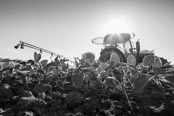 Programme agricole québec