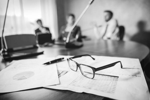 coaching services financiers