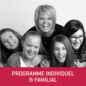 Assurance familiale et individuelle