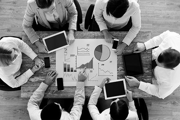 coaching conseillers financiers